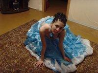 Екатерина Засорина, 12 августа 1986, Хабаровск, id38774068