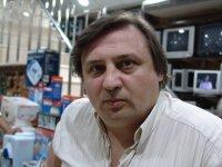 Сергей Коломыцев