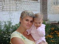 Ирина Холод, 4 апреля 1978, Ровно, id50969777