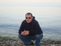 Александр Новокорпусов, 24 апреля 1992, Самара, id91298312