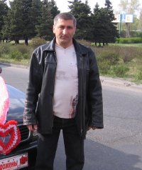 Олег Базавлуцкий, 13 апреля 1965, Днепропетровск, id18822725
