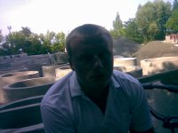 Руслан Дмитренко, 25 ноября 1992, Житомир, id19949358
