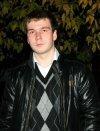 Константин Денисов, 16 октября 1991, Энгельс, id20657668