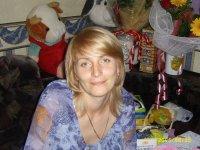 Елена Денисова, 1 марта 1990, Ангарск, id26891658