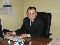 Сергей Титов, 3 апреля , Искитим, id32349517