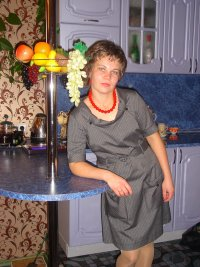 Юлия Иванова, 21 января , Благовещенск, id33349856