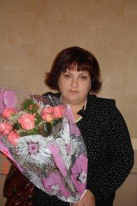 Наталья Шибанова, 8 февраля , Северодвинск, id37095333