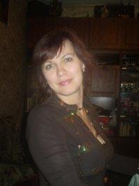 Екатерина Садомцева, 28 декабря 1977, Пенза, id47255202