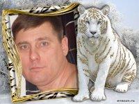 Олег Лагеев, 20 апреля , Излучинск, id64654265