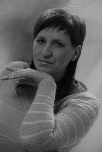 Елена Луговая, 1 мая , Харьков, id74440271