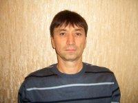 Фарит Бикметов, 31 марта 1992, Москва, id77018689