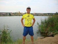 Радиф Сулейманов, Гомель, id97283137