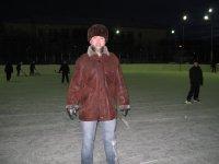 Владимир Мурашко, 5 августа , Полярный, id9796627
