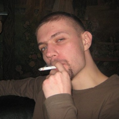 Михаил Броун, 26 ноября , Харьков, id14013240