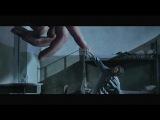 Комната 8 - короткометражный фильм, фантастика HD.