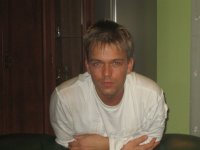 Andrei Ivanov, Kohtla-Järve