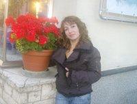 Zarema Sadykova, Туркменабад