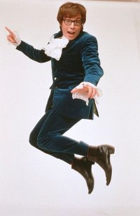 •Austin Powers•, 29 сентября 1987, Москва, id1389271