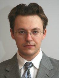 Андрей Баландин, Phoenix