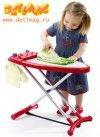 DETIMAG.RU - игрушки и другие детские товары