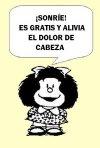 """˜""""*°•.ஐ PELICULAS Y NOVELAS EN ESPAÑOL ஐ.•°*""""˜"""