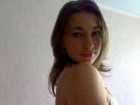 Анастасия Володарская