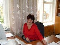 Сания Бариева, 10 мая 1961, Балтаси, id21409791