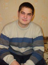 Эдик Гильмутдинов, 1 сентября 1987, Соликамск, id23411205