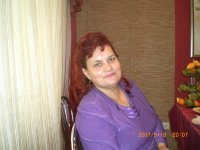 Елена Белова, 22 ноября 1964, Калининград, id25815909