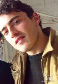 Beso Kakaladze, 22 марта , Благовещенск, id33349857