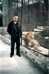 Евгений Петришин, 6 августа 1991, Симферополь, id47610441