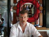 Александр Воробьёв, 3 июня , Витебск, id68471779