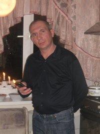 Олег Федотов, 22 июня , Санкт-Петербург, id84541441