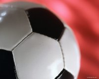 сымые сильные удары в футболе