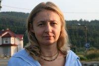 Оксана Козар, 23 мая , Киев, id22646879