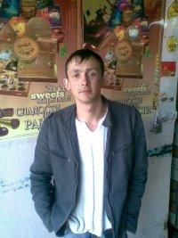 Дмитрий Шпак, 24 октября , Ростов-на-Дону, id31052794