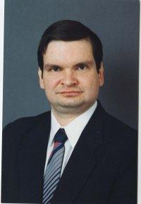 Андрей Павлов, 30 июня 1990, Новоуральск, id36860890