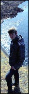 Алексей Петров, 8 декабря 1981, Санкт-Петербург, id39738423