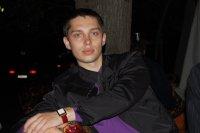 Александр Меньшиков, 26 мая 1985, Ухта, id655966