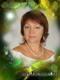 Надежда Сухинина, 12 сентября , Волгоград, id40458649