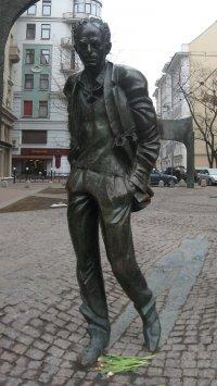 Рустам Валиулин, 6 мая 1979, Москва, id41893921