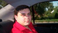 Денис Завьялов, 6 сентября , Киев, id71905109