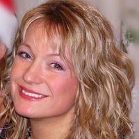 Ирина Щербинская фото