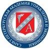▲▲▲ Калининградский Институт Экономики ▲▲▲
