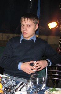Артем Житлухин, 21 января 1983, Новосибирск, id18861394