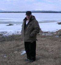 Евгений Иванов, 29 февраля 1936, Мурманск, id23411208