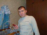 Азат Шаяхметов, 9 августа 1984, Димитровград, id42301225
