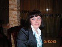 Елена Кокунова, 8 июня 1983, Георгиевск, id4313666