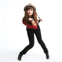 Demi Lovato, id76834114