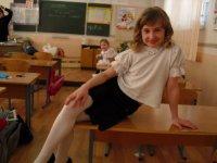 Ксюня Чёртик, 22 января 1997, Оренбург, id80782543
